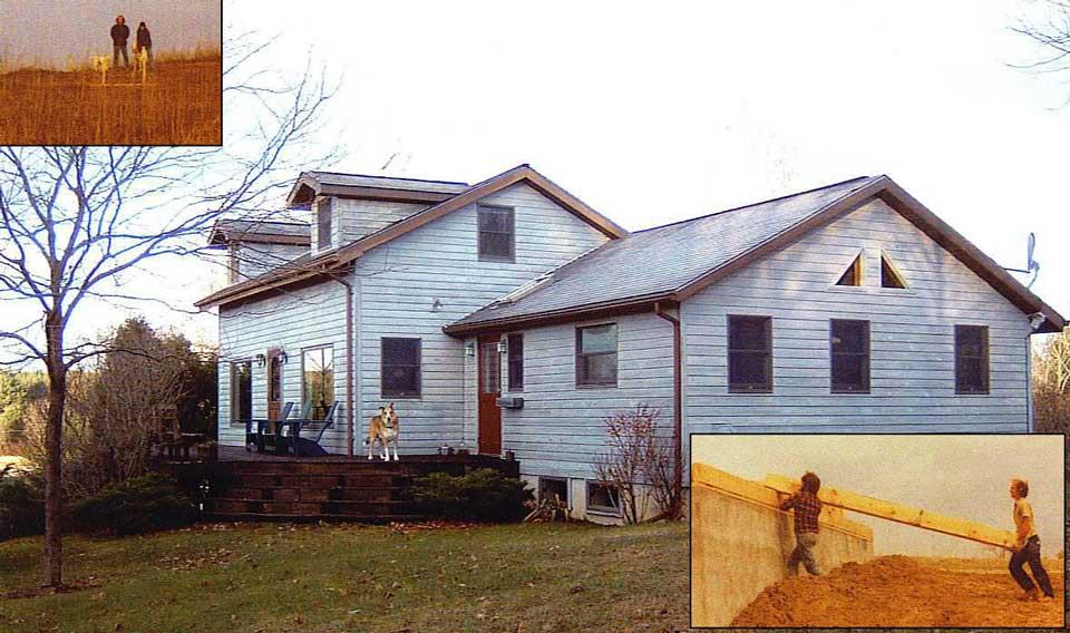 house-960
