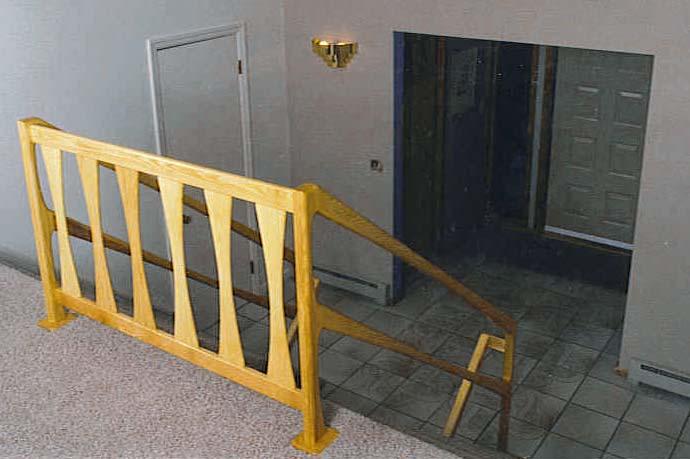 ash-stair-railing-03