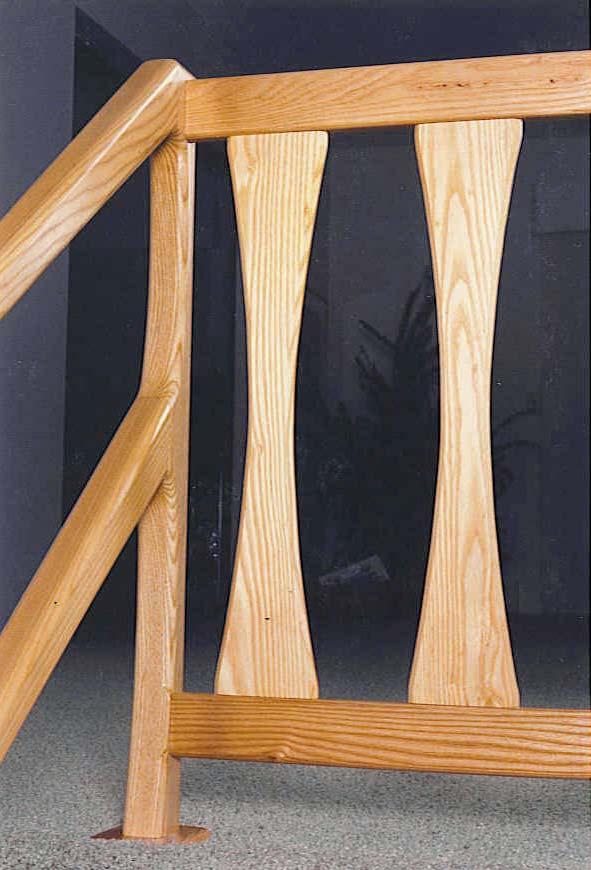 ash-stair-railing-04