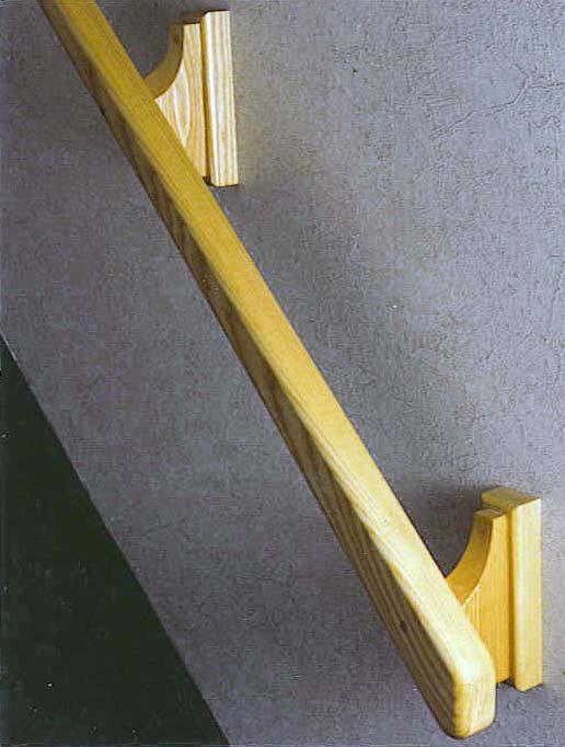 ash-stair-railing-06