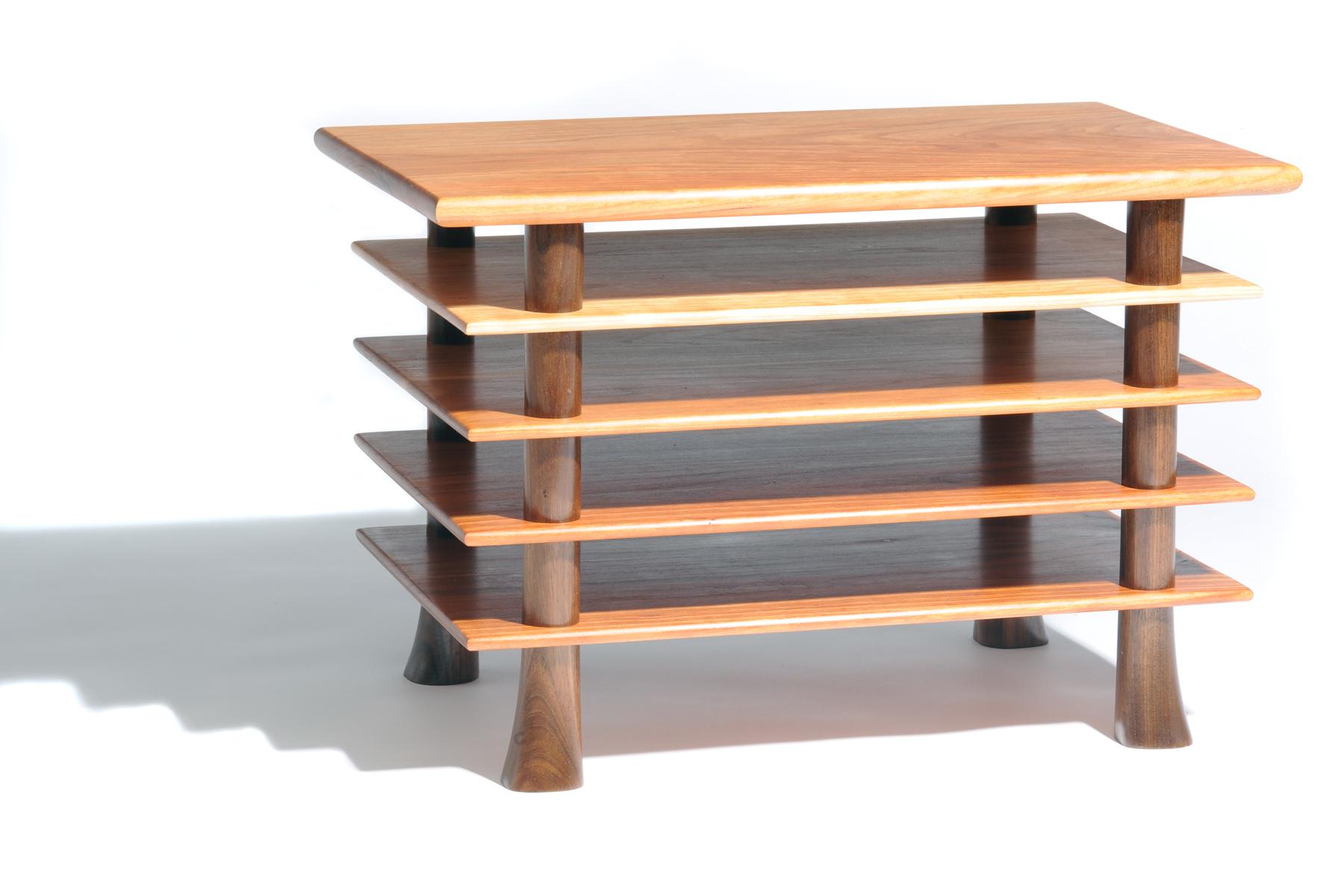 desk-organizer-3