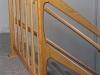 ash-stair-railing-01