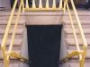 ash-stair-railing-02