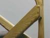ash-stair-railing-05