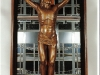 cross-for-alice-manzi-crucifiction-sculpture