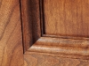 door-lower-corner-detail