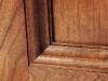 door-lower-corner-detail