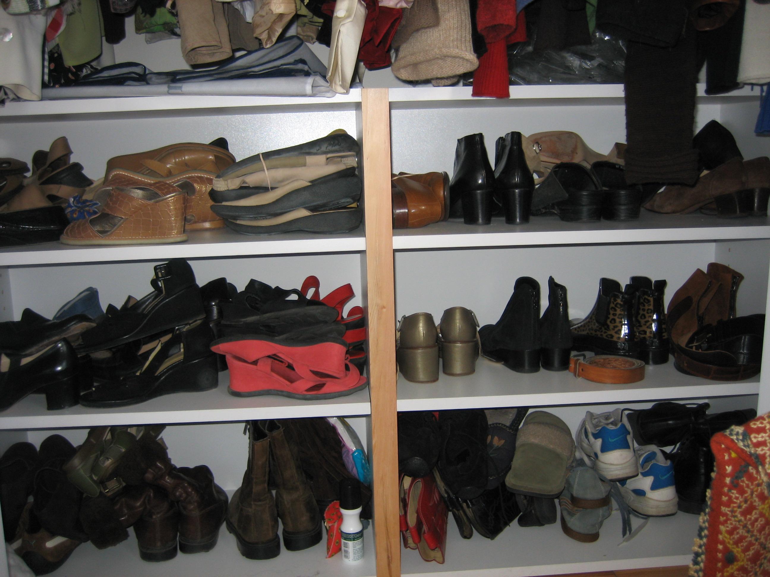 closet-organizer-1