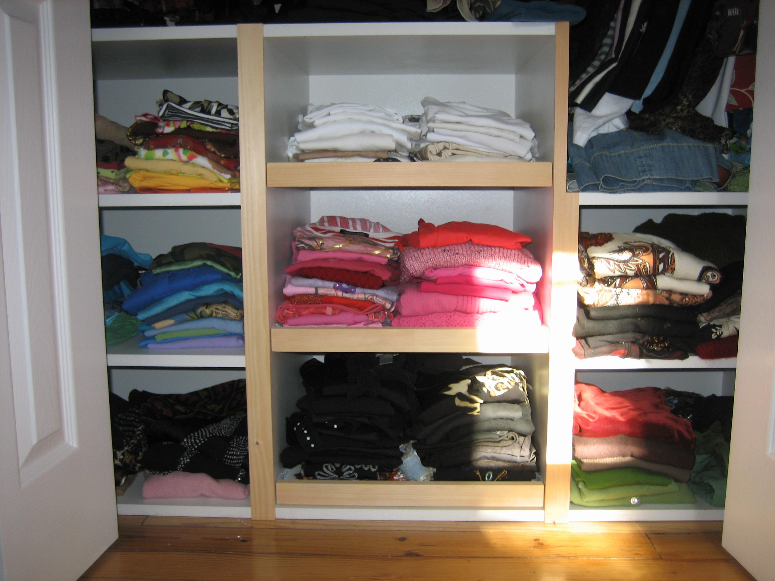 closet-organizer-2