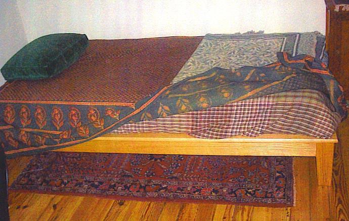 oak-day-bed-frame