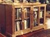 cherry-bookcase