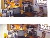 oak-desk-and-shelves
