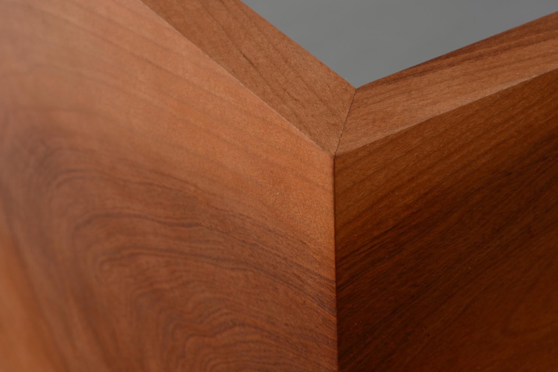 Vogt LCM Miter Joint Detail 2