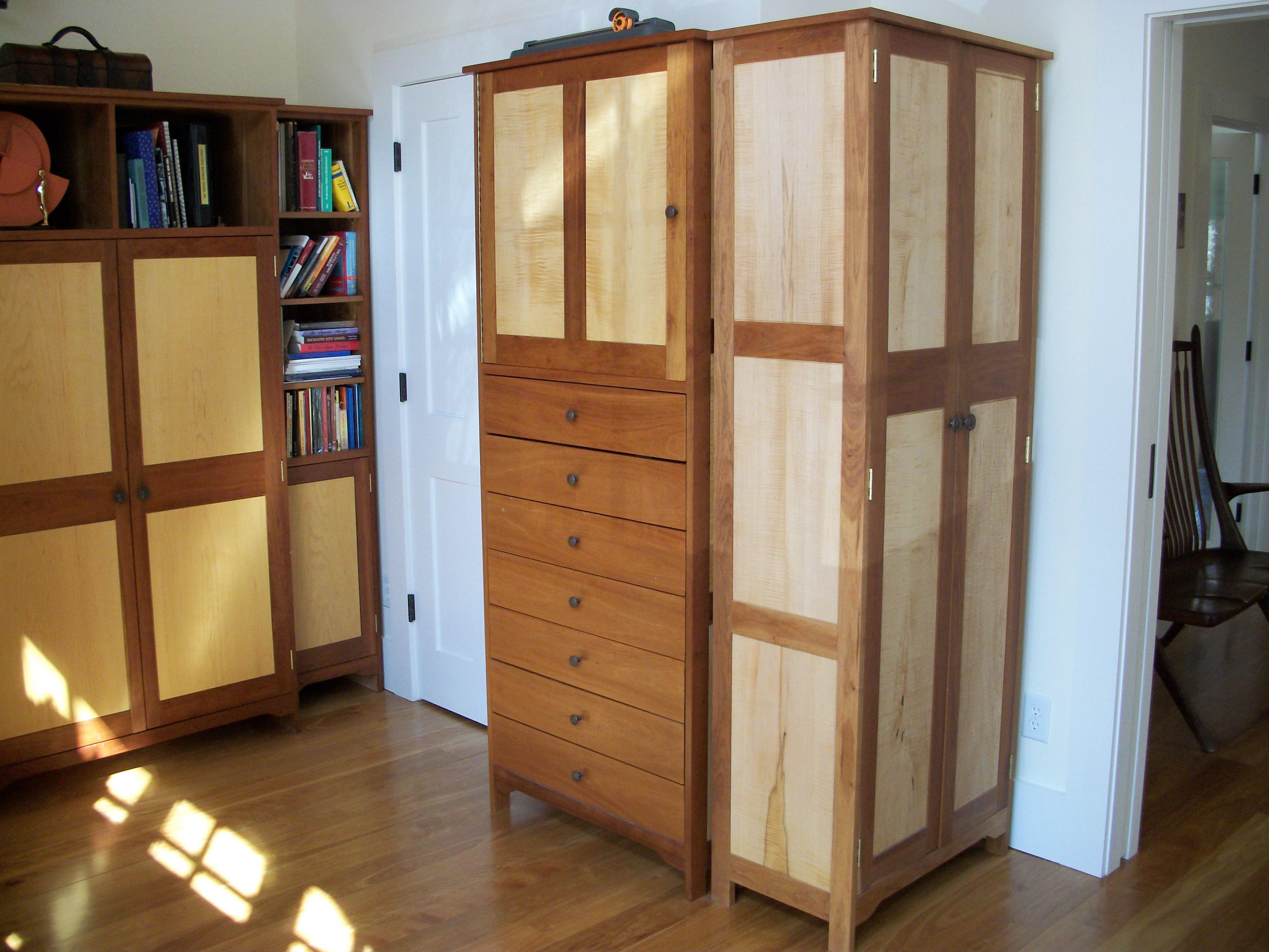 craft-cabinets
