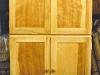 birch-tool-cabinet