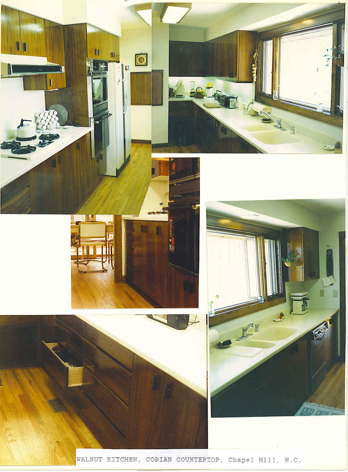 black-walnut-kitchen