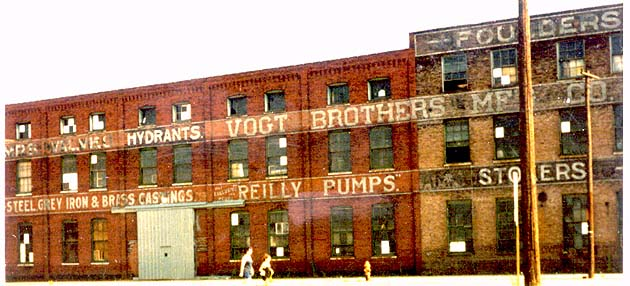 vogt-brothers-factory-1980