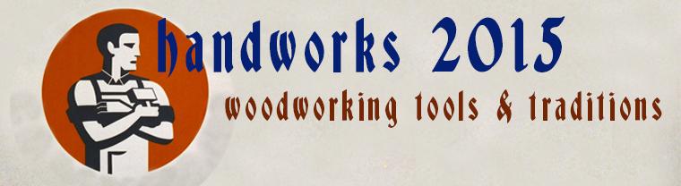 Handworks 2015 Banner